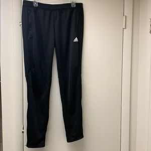 Women's Addidas Climacool Pants